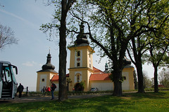 Hrozňatov, Czech Republic