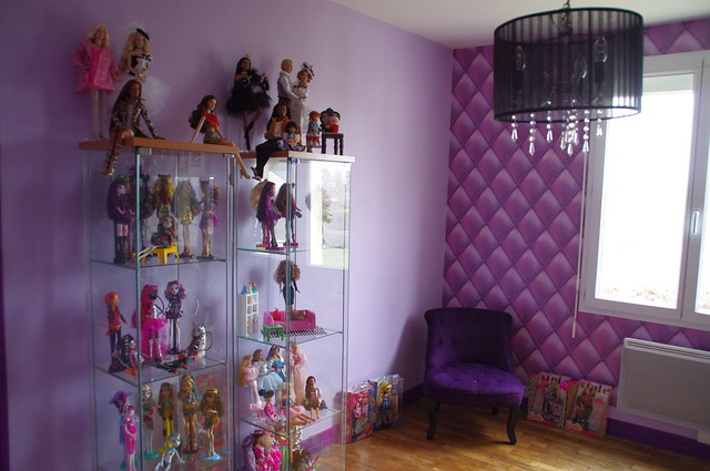 Les Barbie - Page 12 16203848492_5a1ebbfc55_z