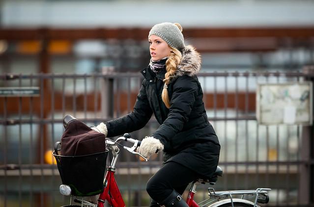 Copenhagen Bikehaven by Mellbin - 2015 - 0015