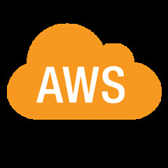 The Stunning Scale of AWS and What it Means for the Future