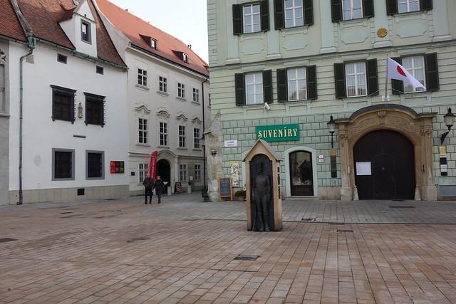 220 - Bratislava