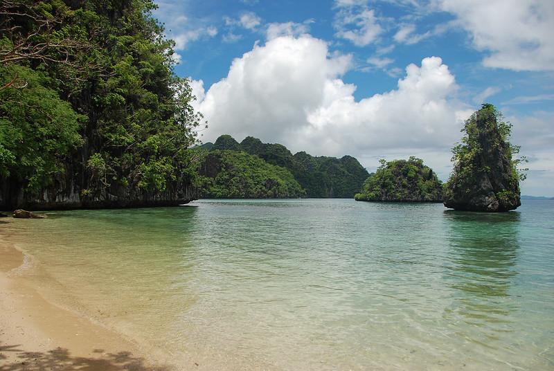 Coron Adası18