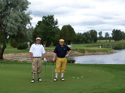 SHB Golf 2009 (20)