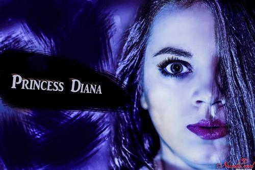 "Concurs "" 8 Martie "" 2015 > Dodon Diana"