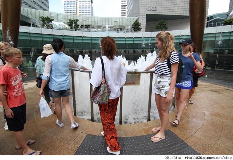 馬來西亞 新加坡 推薦 自由行 行程50