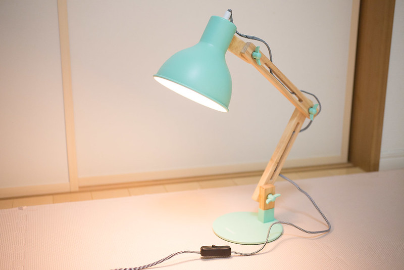 inateck_DESK_LAMP-16