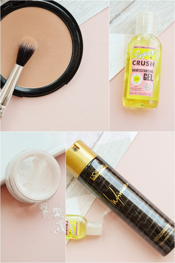 The_Best_Beauty_Hacks