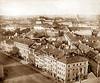 zamek_panorama_ze_szczytu_wiezy_26_sierpnia_1873