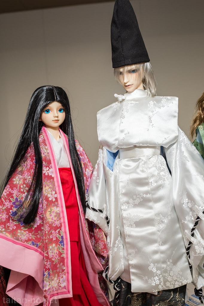 DollShow浅草1-2650-DSC_2650