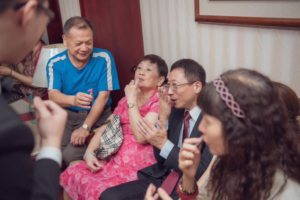 20160528華漾中崙婚禮記錄 (303)