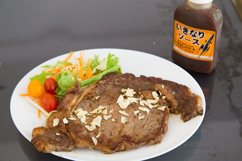kateide_IKINARI_STEAK-14