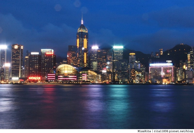 香港上網 香港wifi 香港地鐵 香港自由行 jetfi jefi上網 國外上網 香港申請wifi 香港插座 香港美食12