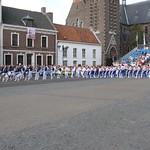 2010-Hamont-27