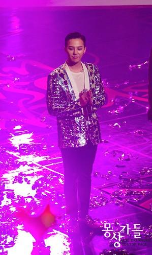 Big Bang - Golden Disk Awards - 20jan2016 - GDREIRA - 14
