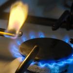 calcular tarifa de gas tras el aumento