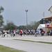 Kasaške dirke v Komendi 18.09.2016 Druga dirka