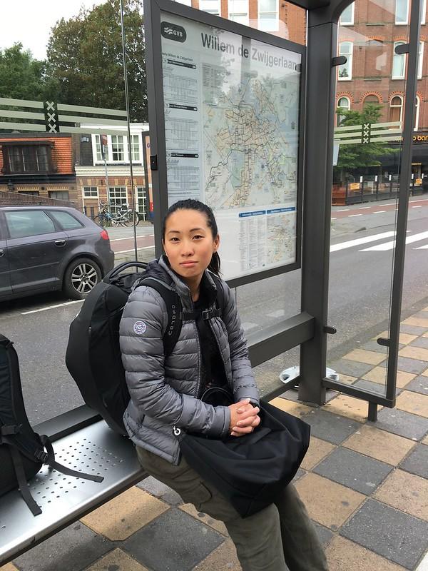 Amsterdam (125)