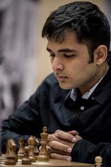 20161009_millionaire_chess_monday_1861 Meet Puri