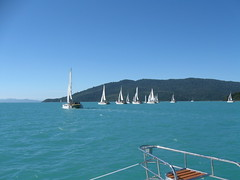 Whitsundays2010 003