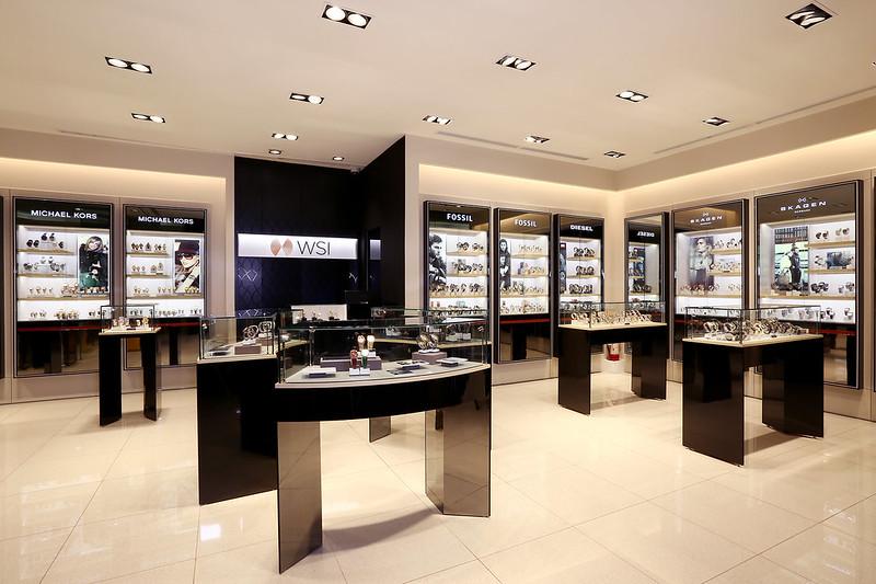 Sunglasses Store In Megamall. Shop Sunglasses Mall Review  8e213f43e55
