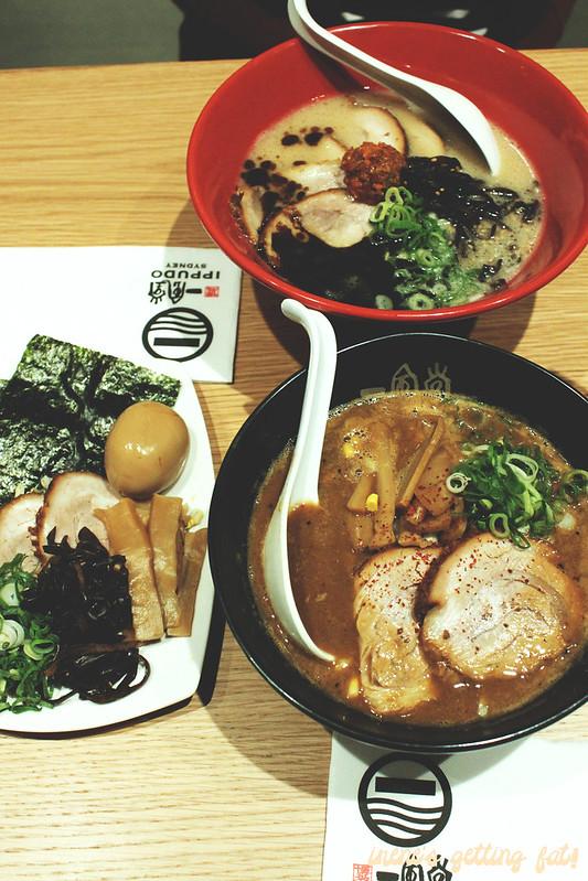 ippudo-ramen-bowls