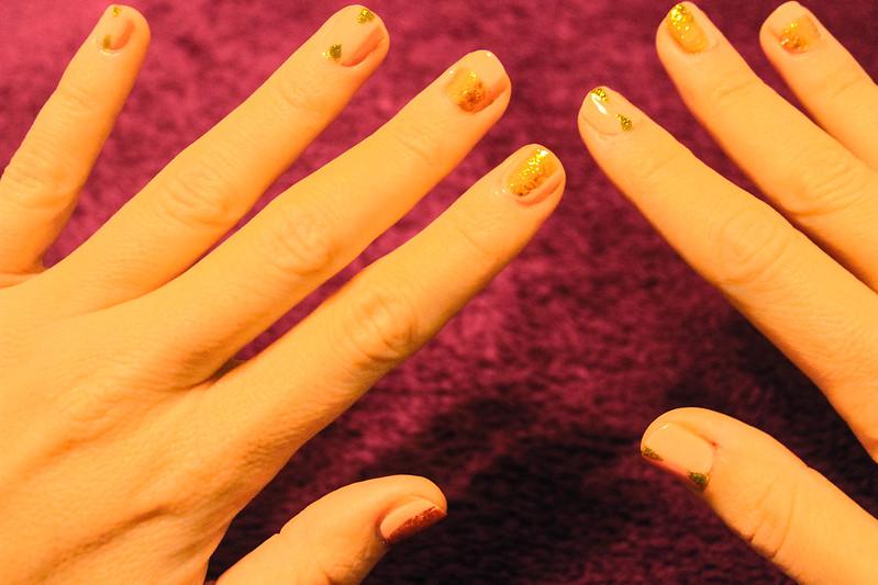 Manicura_Goldeneye (23)