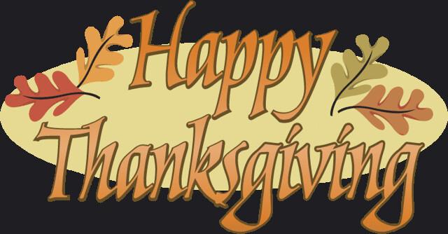 Thanksgiving_BGB
