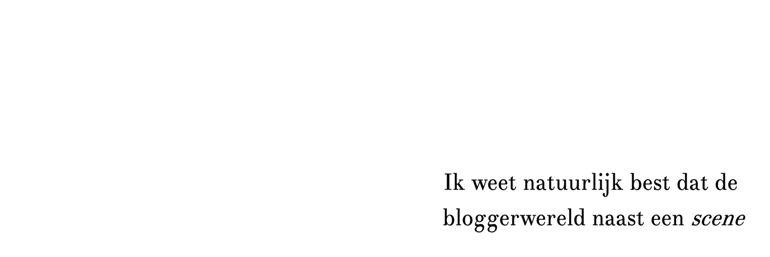 één op de vijf, fashion is a party, fashion blog, beautyblog, fashion blogger, behind the blog, fashion is a party behind the blog, bloggerwereld, full time blogger, van bloggen je werk maken, bloggen als business, geld verdienen met je blog, adverteren op blogs, youtube, instagram, sales, ondankbaar werk, ZZP'er worden, concurrentie, digitale wereld