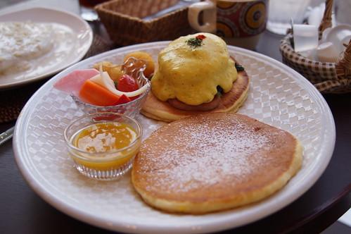 sigma_food