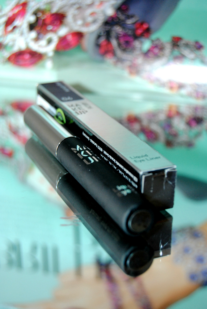 Makeup Factory Eyeliner (2)
