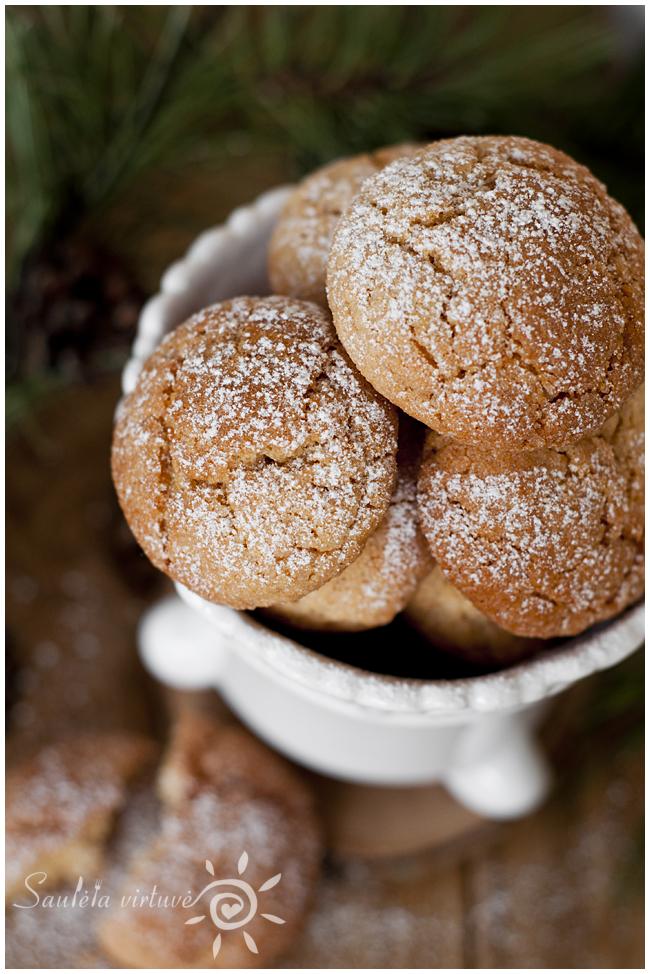 Žemės riešutų sviesto sausainiai (3)