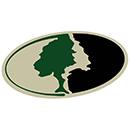 13. Mossy Oak