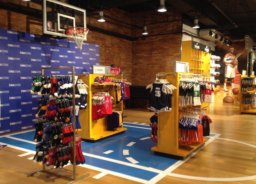 NBA Store | The Urban Roamer,NBAJERSEYS_MPYQKYH550,