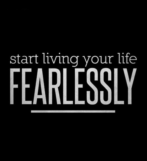 live_fearless_motivational_quote