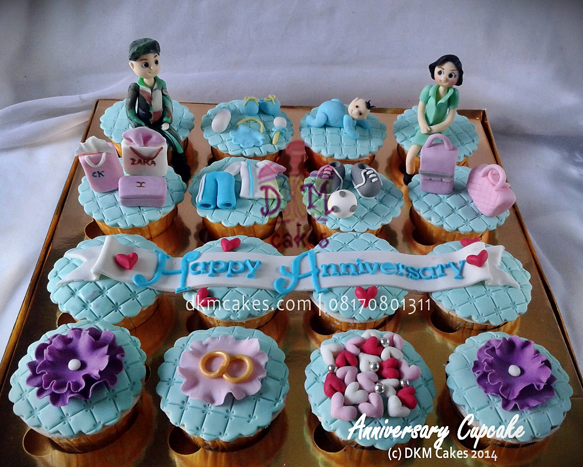 DKM Cakes telp 08170801311, DKMCakes, untuk info dan order silakan kontak kami di 08170801311 / 27ECA716  http://dkmcakes.com, jual kue jember, toko   kue jember, toko   kue online jember bondowoso lumajang, pesan cupcake jember, jual cupcake jember, beli cupcake jember, toko cupcake jember, kue jember, cupcake lucu jember info / order   : 08170801311 / 27ECA716   http://dkmcakes.com, shopping cupcake