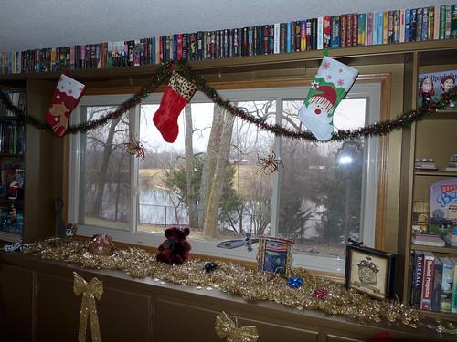 2014-12-23 - Decorations - 0023 [flickr]