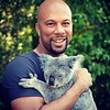 When You In Australia On Vacation Hiking A Trail & You Feel The Urgent Need For An Olan Mills Moment & Koala Bear Hug! :koala: :thumbsup:. #eucalyptus #testify #olanmillspose #utopia #common #bearhugs