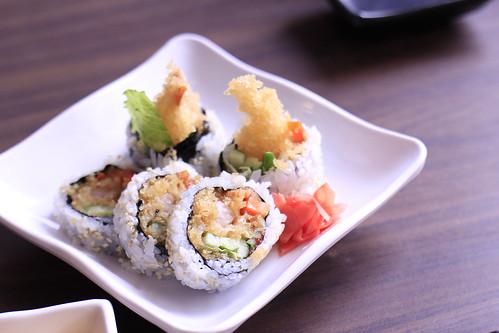 26年老店傳承!高雄松江庭吃到飽日本家庭料理的經營小故事- 南部美食 ...