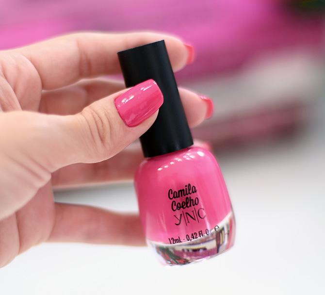 04-esmalte da semanaforever pink camila coelho ync