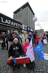 2014-10-05-Paris-Manif.Pour.Tous-103-gaelic.fr_GLD4891+ copie