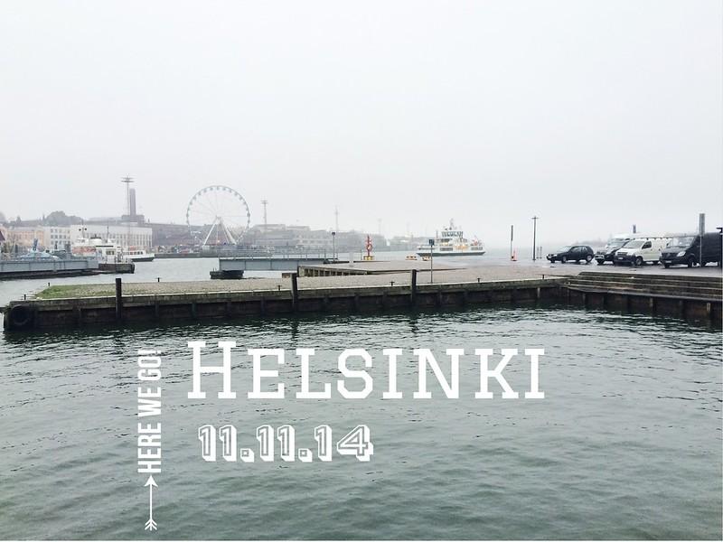 Helsinki title