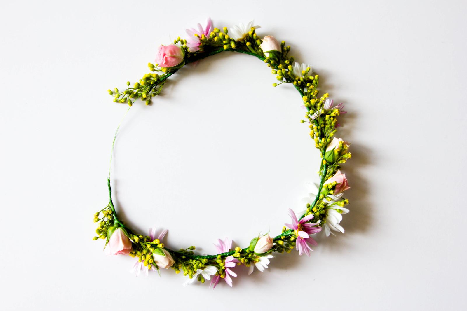 flower-crown-diy
