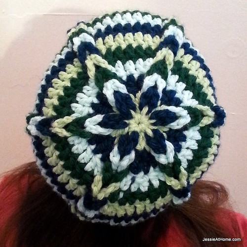 Jessie-At-Home-Free-Crochet-Pattern-Delia-Hat
