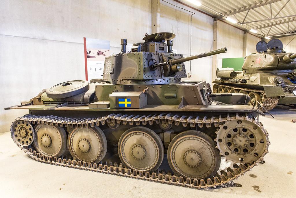 Panzer DB's Favorite Flickr photos | Picssr