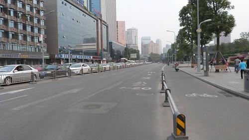 Chengdu-Teil-1-010