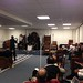 San Bernardino Masonic Lodge #178 -Freemasonry-