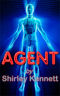 Agent-Book-Cover