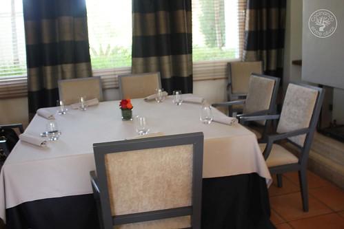 Restaurante El Lago Marbella www.cocinandoentreolivos.com (8)
