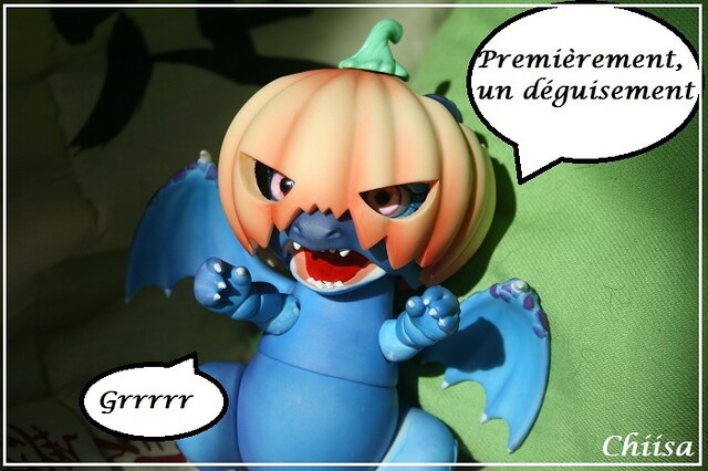 [Dragons Aileen] Myrtille prépare halloween (p8) - Page 8 15674438632_e14fa4f03c_z