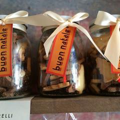 Carluccios biscotti IMG_2148